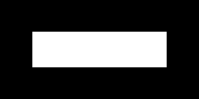 Logo Motul